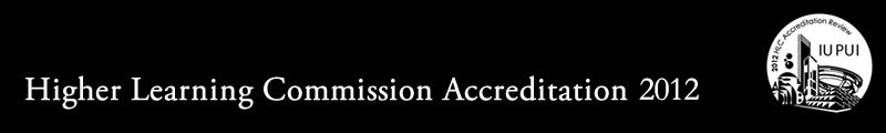 accreditation header